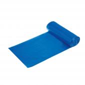 Star Plus Konteynır Boy Endüstriyel 1000 Gr Mavi Çöp Torbası