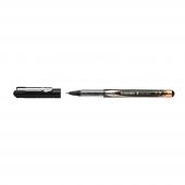 Schneıder Xtra 825 Konik Uçlu Roller Kalem 0,5 Mm Siyah