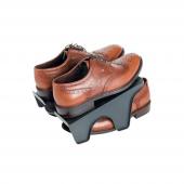 Sun Sd 628 Çiftli Ayakkabı Rampası
