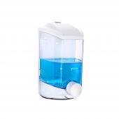 Titiz Damla Sıvı Sabun Ve Şampuan Makinesi 1000 Ml