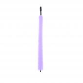 Titiz Tp 154 Lila Kalorifer Peteği Fırçası