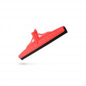 Titiz Tp 175 Küçük Yersil 40 Cm Kırmızı
