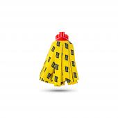 Titiz Tp 851 Extra Püskül Mop
