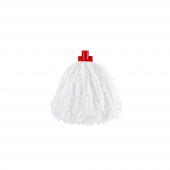 Titiz Tp 853 Beyaz Mikrofiber Püskül
