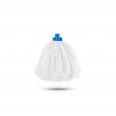 Titiz Tp 853 Mikrofiber Püskül Mavi