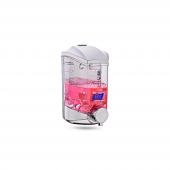 Titiz Tp 294 Damla Krom Sıvı Sabun Makinesi 1000 Ml