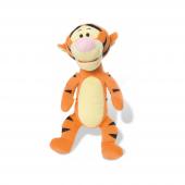 Toys Toys Wınnıe The Pooh Tıger Konuşan Kukla Gph 160408