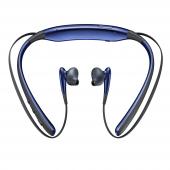 Samsung Level U Bluetooth Kulaklık Mavi-2