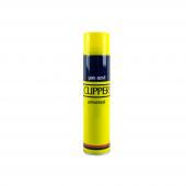 Clıpper Gaz Tüpü 200 Ml Gt 200