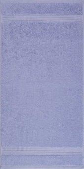 Maisonette Mısır Havlu 89x178 cm Xenon Blue