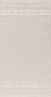 Maisonette Şebnem Havlu 50x90 cm Krem