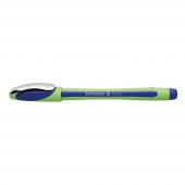 Schneıder Xpress Fiber Uçlu Kalem 0,8 Mm Mavi Scr092