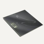 Felix Fl593 Form Dijital Cam Banyo Baskülü