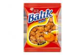 Balık Kraker 85 Gram 14 Adet