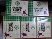 KAYSERİ KESME ŞEKER 405 Lİ 5 PAKET
