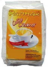 Parmak Kahve Beyazlatıcı 1000 Gr, Kahve Kreması