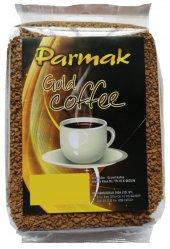 Parmak Gold Kahve 500 Gr,hazır Kahve