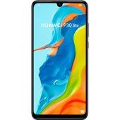 Huawei P30 Lite 128 GB Siyah (Huawei Türkiye Garantili)-3
