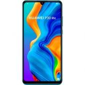 Huawei P30 Lite 128 GB Siyah (Huawei Türkiye Garantili)-5
