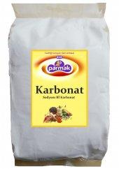 Karbonat 1000 Gr Parmak Baharat