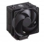 Cooler Master Rr 212s 20pk R1 Hyper 212 Cpu Soğ