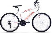 Falcon Ricardo Spor 26 Jant 21 Vites Şehir Bisikleti