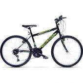 Falcon Ricardo Spor 26 Jant 21 Vites Şehir Bisikleti-2