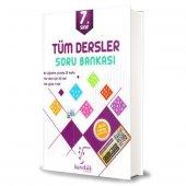 Karekök 7.sınıf Tüm Dersler Soru Bankası 2020...