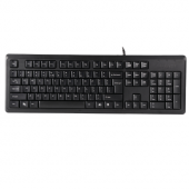 A4 Tech Kr 92 Q Usb Siyah Standart Klavye