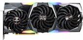 MSI VGA GEFORCE RTX 2070 SUPER GAMING X TRIO RTX2070 8GB GDDR6 25