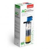 Aq1303 Aquawing 3 Kademeli Akvaryum İç Filtre 20w 1200l H +hediye