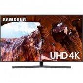 Samsung Ue 50ru7400uxtk 50