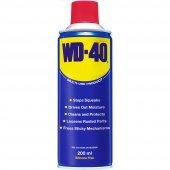 Pritt Wd 40 Yağ Çözücü 40 200ml