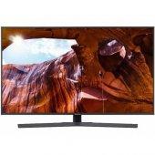 Samsung 55ru7400 55' ' 139 Ekran Uydu Alıcılı 4k Ultra Hd Smart Led Tv