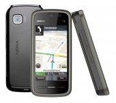Nokia 5230 Dokunmatik Orjinal Cep Telefonu