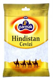 Hindistan Cevizi 150 Gr Parmak Baharat