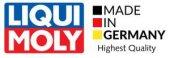 Liqui Moly Molygen 5W-50 Full Sentetik Motor Yağı 4 lt. 2543-2