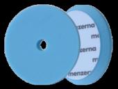 Menzerna Premium Wax Foam Pad 150 Mm (Blue)