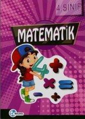 4. Sınıf Matematik Molekül Yayınları
