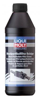 Liqui Moly Pro Line Dizel Partikül Filtre Temizleyici 1 lt. 5169