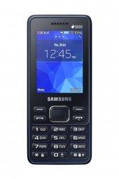 SAMSUNG B350 DUAL SIM - TUŞLU CEP TELEFONU