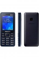 SAMSUNG B350 DUAL SIM - TUŞLU CEP TELEFONU-3
