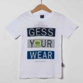 Gess Boy G19 Sweat