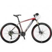 Mosso Groovy Carbon 29j. Dağ Bisikleti