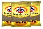 Karabiber (ogutulmus) 60gr (3 adet) Parmak baharat-3