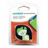 Dymo Kağıt Etiket (Beyaz) 59421 Ücretsiz Kargo