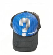 Yeni Sezon Moda Baseball Şapka
