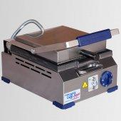 8 Dilim Te 7500 Elektrikli Döküm Tost Makinesi...