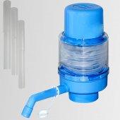 Damacana Su Pompası Blue Rain