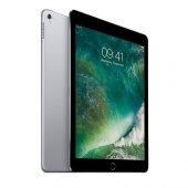 Apple İpad Pro 512gb Wi Fi + Cellular 12.9